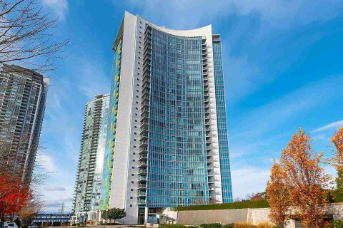 Condo for sale at 4189 Halifax St Unit 3007 Burnaby British Columbia - MLS: R2519510