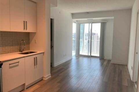 Apartment for rent at 5180 Yonge St Unit 3007 Toronto Ontario - MLS: C4836250