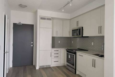Home for rent at 5180 Yonge St Unit 3007 Toronto Ontario - MLS: C4422455