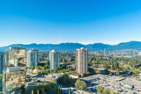 Condo for sale at 6088 Willingdon Ave Unit 3007 Burnaby British Columbia - MLS: R2496038