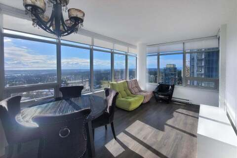Condo for sale at 6461 Telford Ave Unit 3007 Burnaby British Columbia - MLS: R2510197