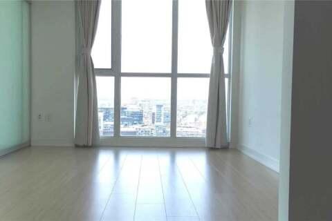 Apartment for rent at 85 Queens Wharf Rd Unit 3007 Toronto Ontario - MLS: C4925242