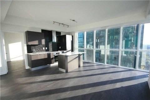 Apartment for rent at 9 Bogert Ave Unit 3007 Toronto Ontario - MLS: C4591359