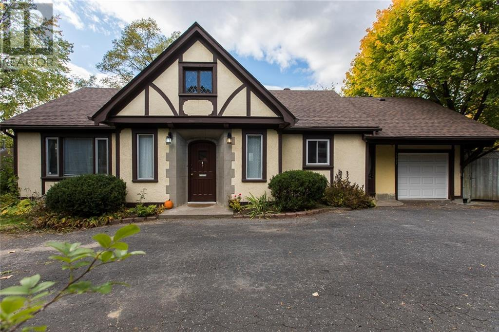 Removed: 3007 Richmond Road, Ottawa, ON - Removed on 2019-11-16 06:09:04