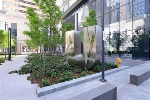 Condo for sale at 1080 Bay St Unit 3008 Toronto Ontario - MLS: C4580070
