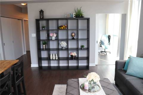 Apartment for rent at 126 Simcoe St Unit 3008 Toronto Ontario - MLS: C4579022
