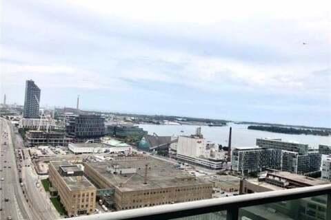 Apartment for rent at 18 Yonge St Unit 3008 Toronto Ontario - MLS: C4813320
