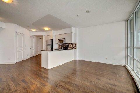 Apartment for rent at 2230 Lake Shore Blvd Unit 3008 Toronto Ontario - MLS: W5083976