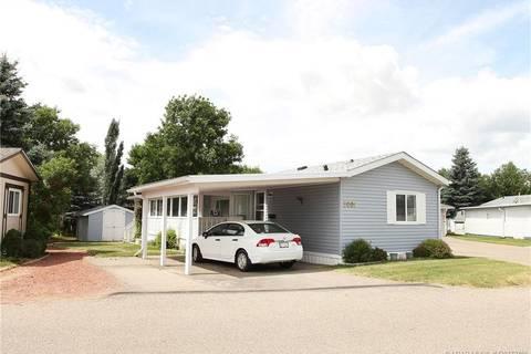 Home for sale at 3008 31 St S Lethbridge Alberta - MLS: LD0172755