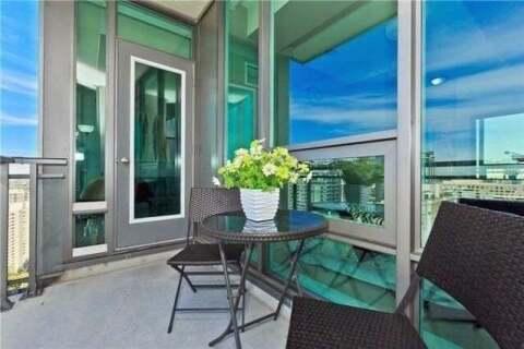 Apartment for rent at 3525 Kariya Dr Unit 3008 Mississauga Ontario - MLS: W4793822