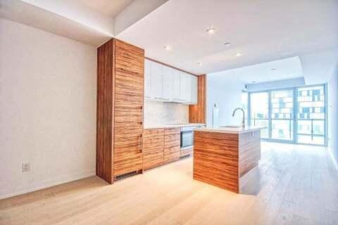Apartment for rent at 488 University Ave Unit 3008 Toronto Ontario - MLS: C4860291