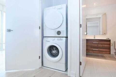 Apartment for rent at 488 University Ave Unit 3008 Toronto Ontario - MLS: C4950796