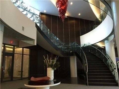 Apartment for rent at 5168 Yonge St Unit 3008 Toronto Ontario - MLS: C4693712