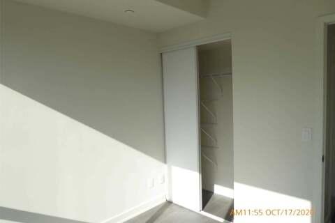 Apartment for rent at 6 Sonic Wy Unit 3008 Toronto Ontario - MLS: C4959063