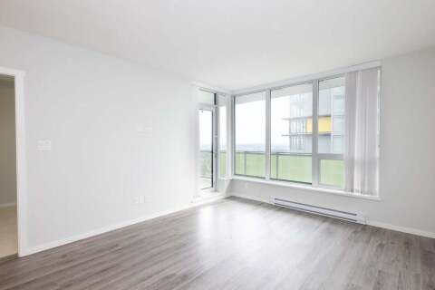 Condo for sale at 6638 Dunblane Ave Unit 3008 Burnaby British Columbia - MLS: R2496874