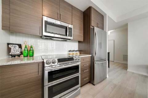 Condo for sale at 70 Forest Manor Rd Unit 3008 Toronto Ontario - MLS: C4916450