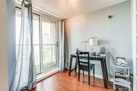 Apartment for rent at 8 Park Rd Unit 3008 Toronto Ontario - MLS: C4872851