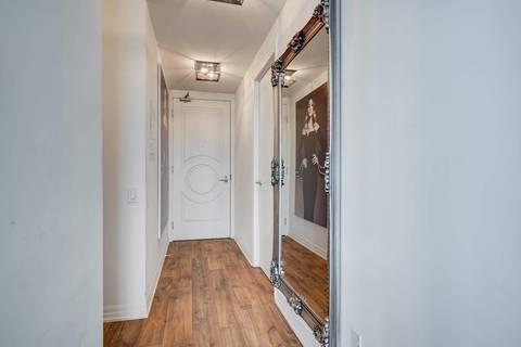 Apartment for rent at 88 Blue Jays Wy Unit 3008 Toronto Ontario - MLS: C4729340