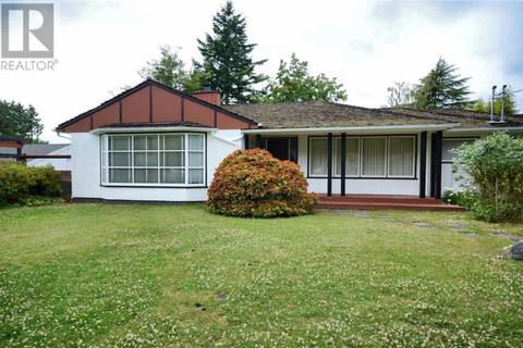 House for sale at 3008 Cadboro Bay Rd Victoria British Columbia - MLS: 413020