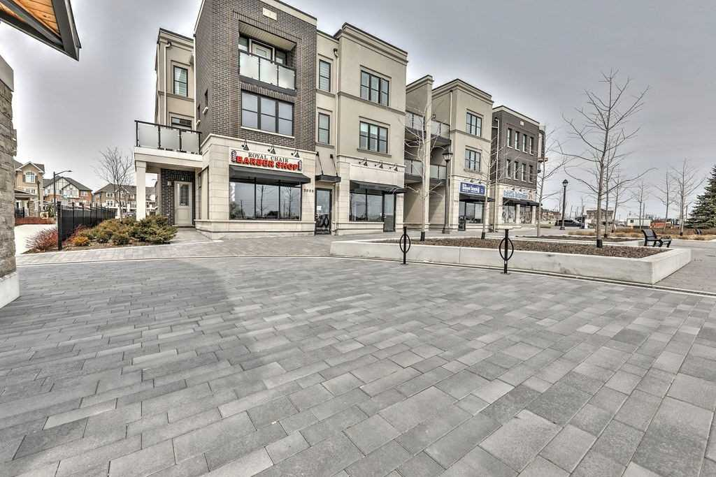 For Sale: 3008 Preserve Drive, Oakville, ON | 3 Bed, 4 Bath Townhouse for $1249900.00. See 20 photos!