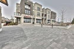 Commercial property for lease at 3008 Preserve Dr Oakville Ontario - MLS: W4636006