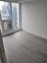 Apartment for rent at 181 Dundas St Unit 3009 Toronto Ontario - MLS: C4387950