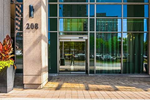 Condo for sale at 208 Enfield Pl Unit 3009 Mississauga Ontario - MLS: W4570619