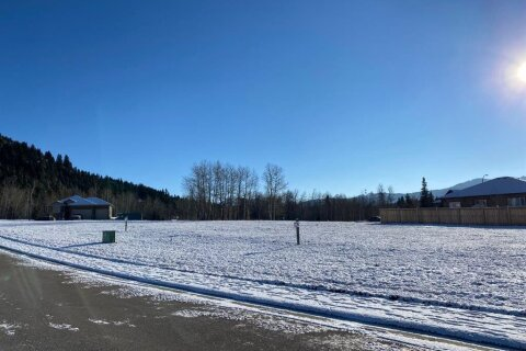 Home for sale at 3009 225 St Bellevue Alberta - MLS: A1054748