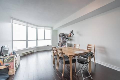 Apartment for rent at 38 Elm St Unit 3009 Toronto Ontario - MLS: C4694279