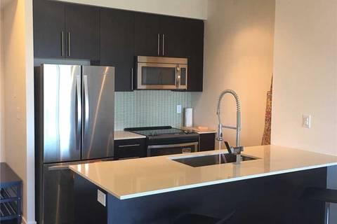 Apartment for rent at 4011 Brickstone Me Unit 3009 Mississauga Ontario - MLS: W4525369