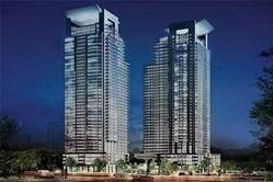 Apartment for rent at 5162 Yonge St Unit 3009 Toronto Ontario - MLS: C4970730