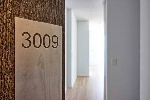 3009 - 55 Ann O'reilly Road, Toronto | Image 2