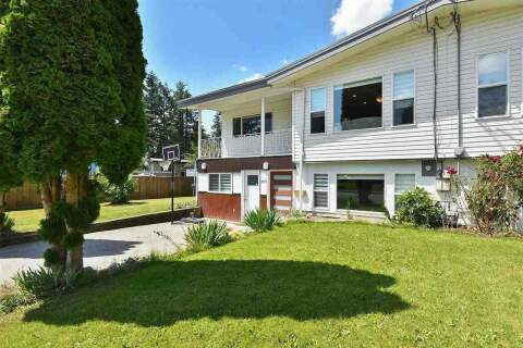 Townhouse for sale at 3009 Royal St Abbotsford British Columbia - MLS: R2471917