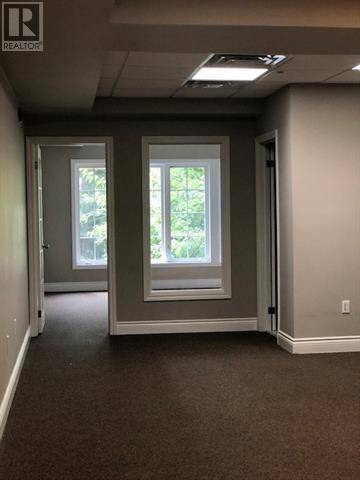 Commercial property for lease at 130 Thomas St Apartment 300a Oakville Ontario - MLS: 30700977