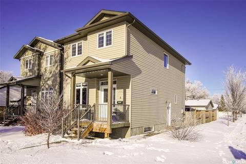 300 110th Street, Saskatoon | Image 2