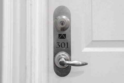 Condo for sale at 1 Sidney Ln Unit 301 Clarington Ontario - MLS: E4720736