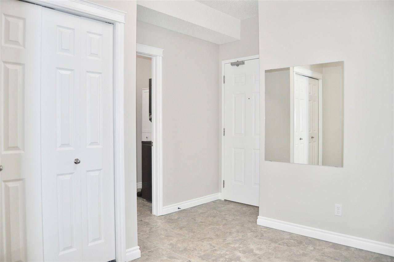 Condo for sale at 10008 151 St Nw Unit 301 Edmonton Alberta - MLS: E4175721