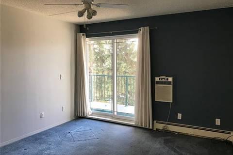 Condo for sale at 101 3 St Northwest Unit 301 Sundre Alberta - MLS: C4237958
