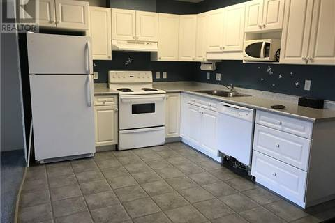 Condo for sale at 101 3 St Nw Unit 301 Sundre Alberta - MLS: ca0162046