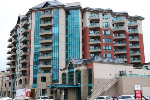 Condo for sale at 10142 111 St Nw Unit 301 Edmonton Alberta - MLS: E4136089