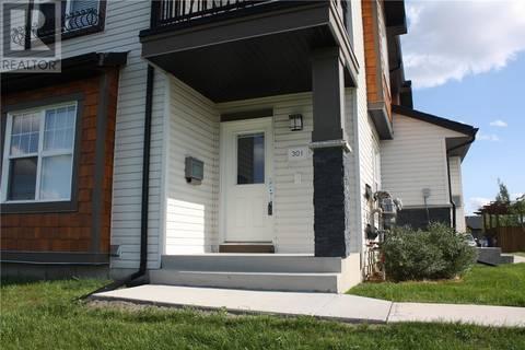 Townhouse for sale at 1015 Patrick Cres Unit 301 Saskatoon Saskatchewan - MLS: SK778295