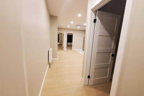 Townhouse for rent at 1022 Bloor St Unit 301 Toronto Ontario - MLS: C4978215