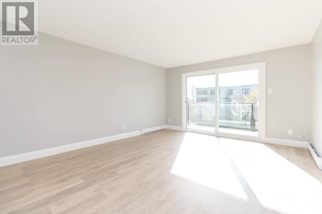 Condo for sale at 1024 Fairfield Rd Unit 301 Victoria British Columbia - MLS: 417624