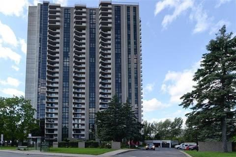 301 - 1025 Richmond Road, Ottawa | Image 1