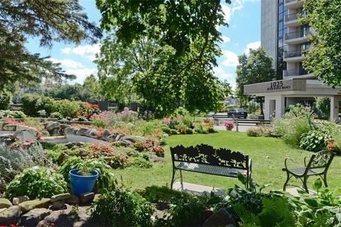 301 - 1025 Richmond Road, Ottawa | Image 2