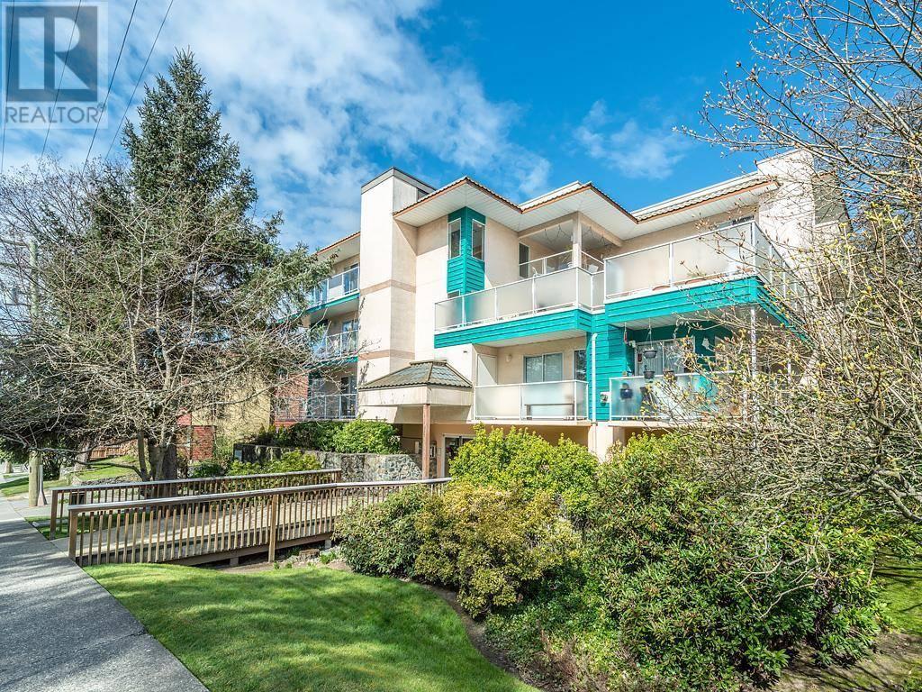 301 - 1032 Inverness Road, Victoria | Image 1