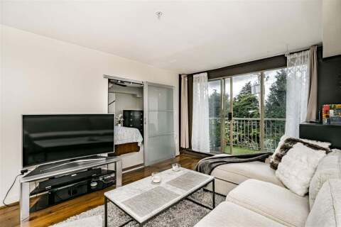 Condo for sale at 1099 Broadway  E Unit 301 Vancouver British Columbia - MLS: R2471634