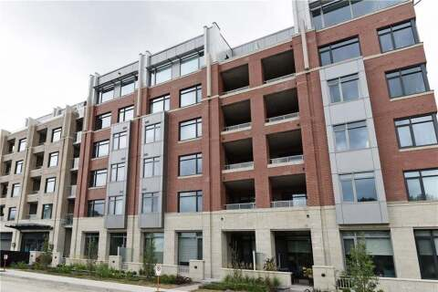 Property for rent at 11 Oblats Ave Unit 301 Ottawa Ontario - MLS: 1192829