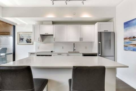 Condo for sale at 1100 Kingston Rd Unit 301 Toronto Ontario - MLS: E4573799