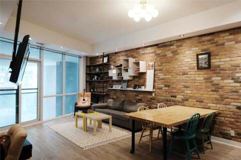 Condo for sale at 112 George St Unit 301 Toronto Ontario - MLS: C4773429